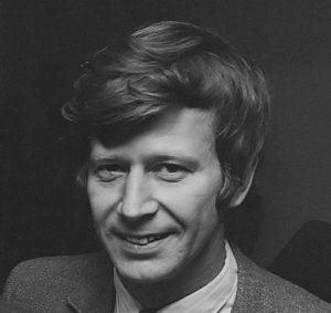 Eberhard Esche