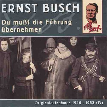 fuehrung_