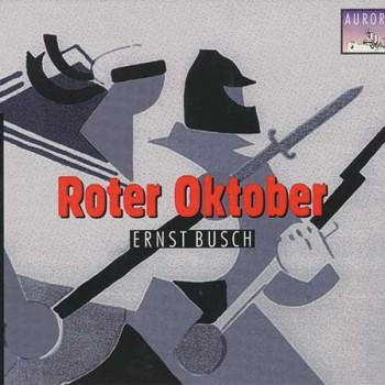 oktober_