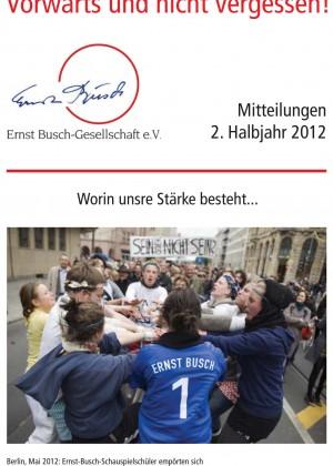 Ernst-Busch-Flyer.indd