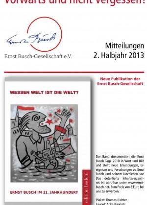02-2013-EB-Flyer.indd