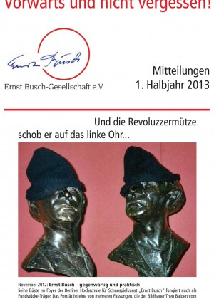 Ernst-Busch-Flyer012013-web.pdf