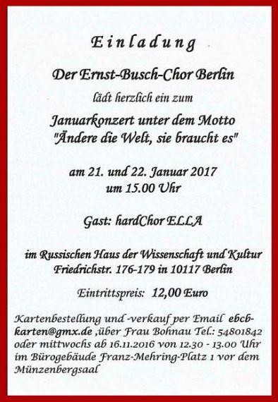 Einladung_Konzert Busch-Chor_Rahmen-rot