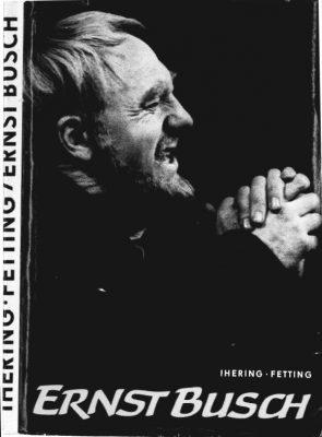 Ihering_Fetting_Ernst Busch