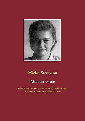 Stermann_Maman Grete